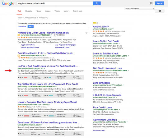 long-term-bad-credit-screenshot-www-google-co-uk-2014-11-16-12-33-42-copy